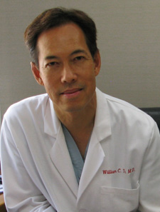 William To, M D  - Meet Ob & GYN Doctor in Beverly Hills